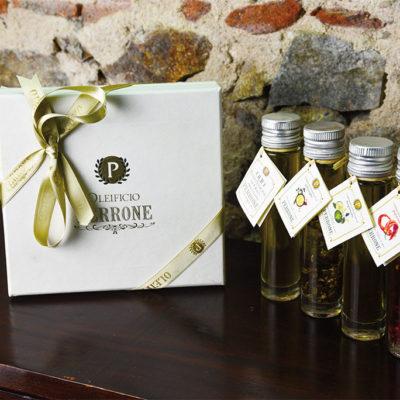 gift-aromatizzati
