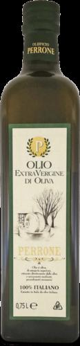olio-extravergine-perrone