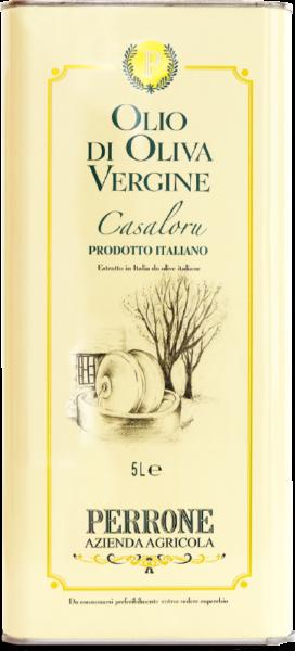olio-vergine-casaloru-800
